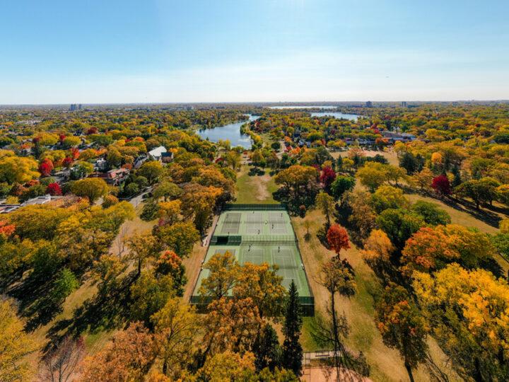 Kenwood Park
